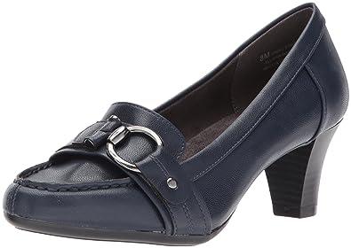 A2 by Aerosoles Shore Start ... Women's High Heels wTDdhLL9