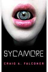 Sycamore Kindle Edition