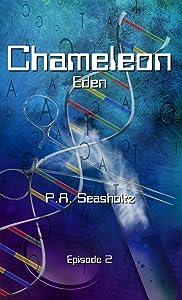 Chameleon - Eden: Episode 2