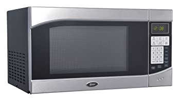 Oster OGH6901 Countertop Microwave Oven