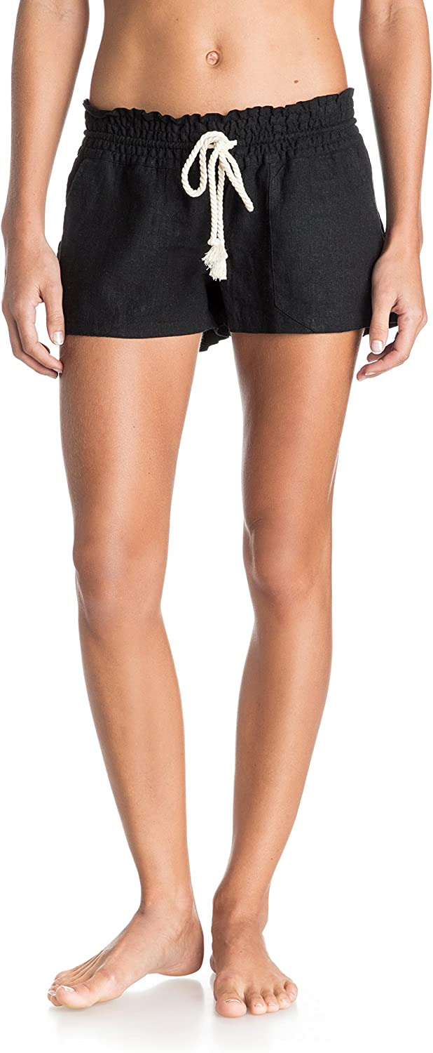 Roxy Women's Oceanside Beach Short
