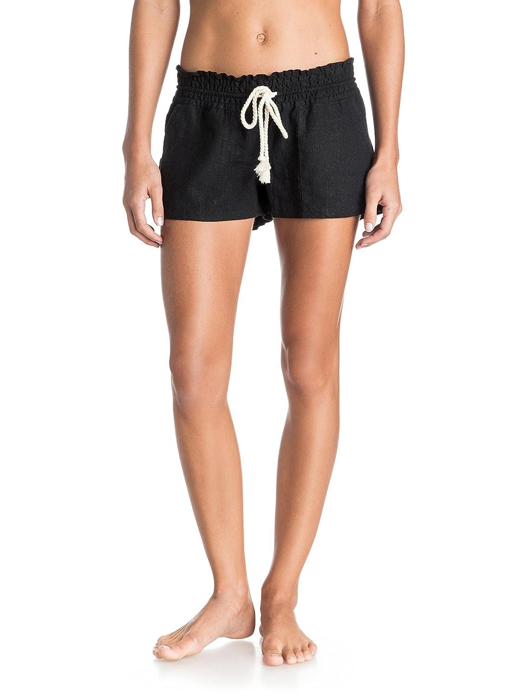 Roxy Oceanside pantalón Corto para Mujer Napali ARJNS03007