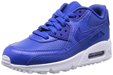 nike air max 90 come calzano