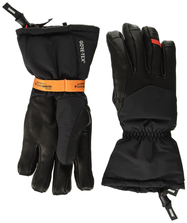 Salewa Damen Ortles Goretex Warm Gloves Handschuhe