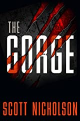 The Gorge: A Thriller Kindle Edition