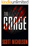 The Gorge: A Thriller