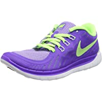 NIKE Free 5.0 (GS), Zapatillas de Running