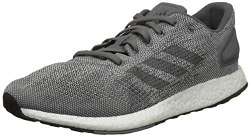 000dd55b9c1 Adidas Men s Pureboost DPR Running Shoes  Buy Online at Low Prices ...