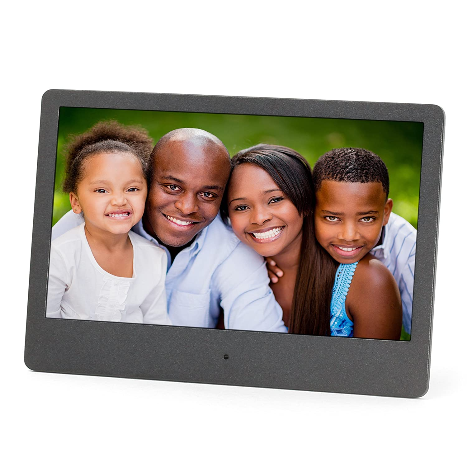 The Best Digital Photo Frame 2
