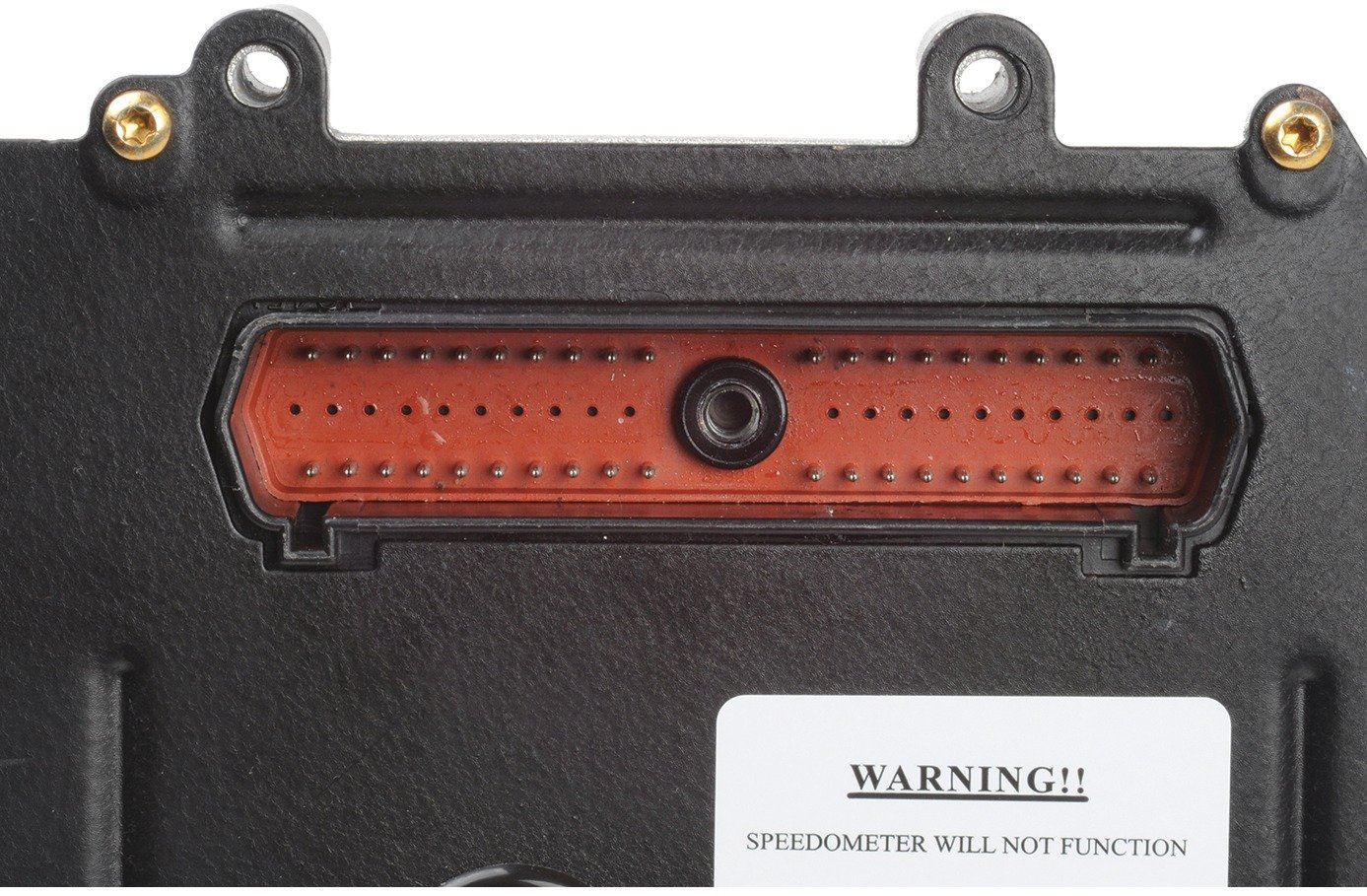 A1 Cardone 73-80178 Integrated Control Module (Remanufactured Chry Sebring/Stratus 2002 Eatx)