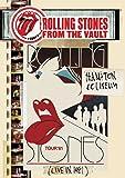 ストーンズ〜ハンプトン・コロシアム〜ライヴ・イン 1981【初回限定盤DVD+2CD/日本語字幕付】