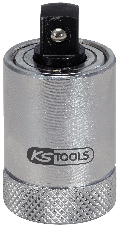 KS Tools 516.1501 Limiteur de couple 3/8' 18 Nm