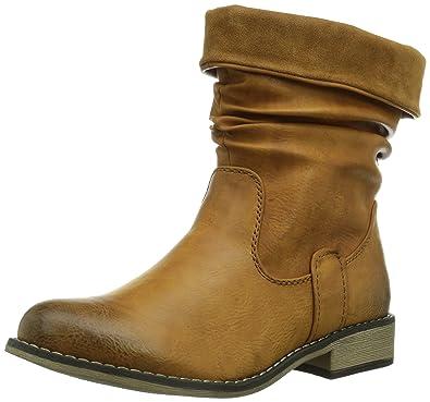 Fein Gummistiefel S5 Stahlkappe Arbeitsstiefel Sicherheitsstiefel Gr,42 Pvc Schuhe & Stiefel