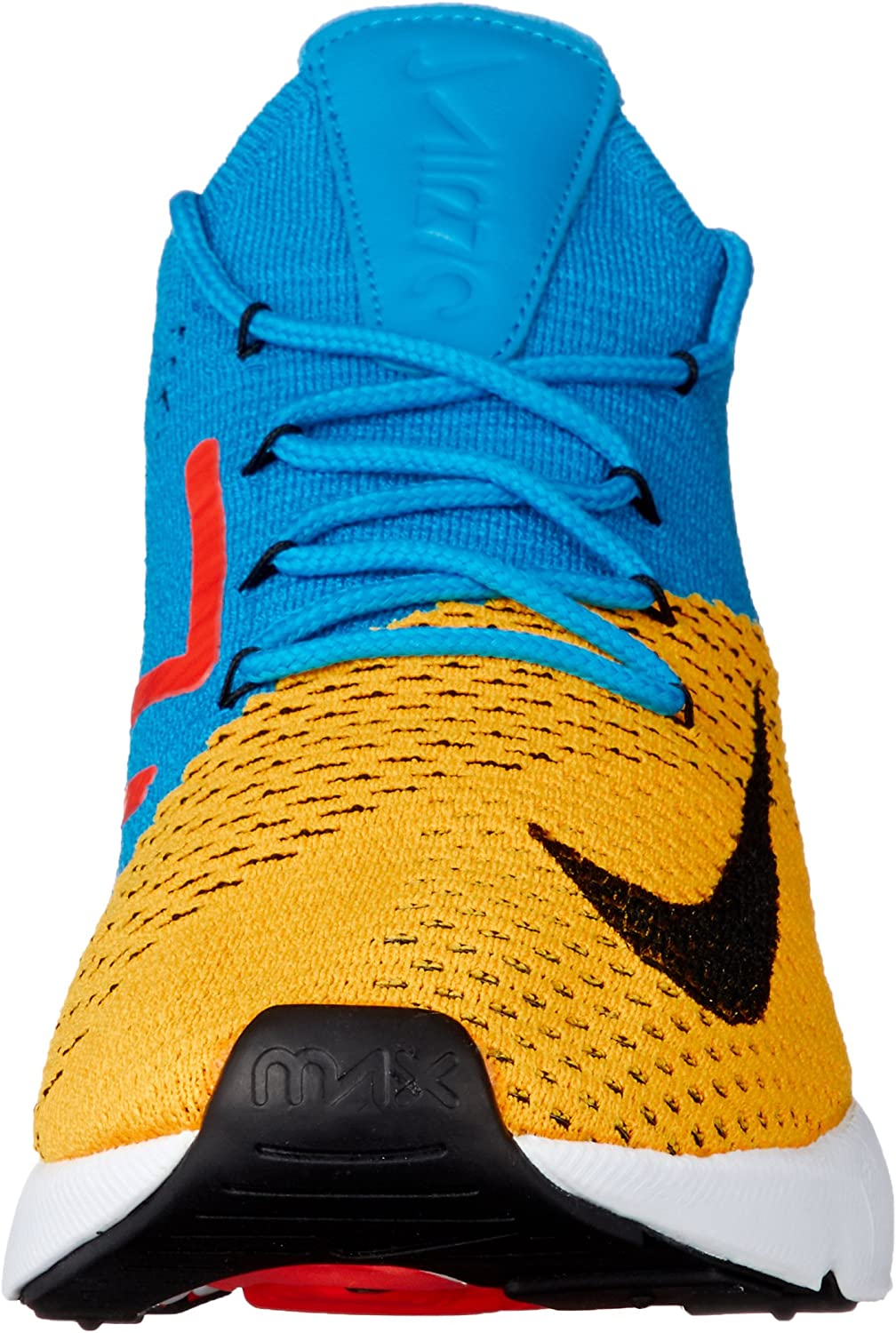Nike Baskets Air Max 270 Flyknit Ref. AO1023 800: Amazon