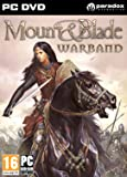 Mount and Blade: Warband - Collectors Edition (PC DVD)