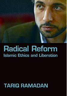 Islamic biomedical ethics principles and application ebook radical reform islamic ethics and liberation fandeluxe Image collections