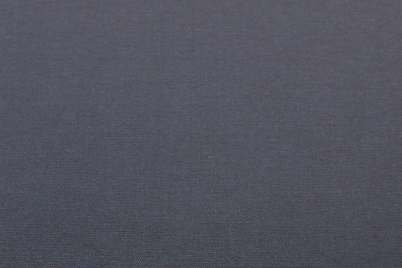 1 Nappe 130x70cm et 2 Coussinets pour Banc rembourr/és 110x25 cm Couleur Blue///à Carreaux Brandsseller Coussins pour Banc de Brasserie Ensemble de Housse 3 pi/èces