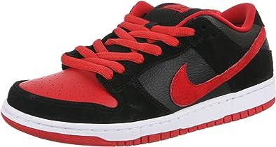 Amazon.com: Nike Dunk Low Pro SB J-Pack