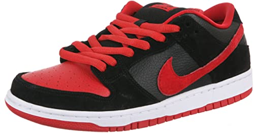 order online online here buying now Amazon.com | Nike Dunk Low Pro SB J-Pack Black - University ...