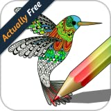 coloring apps free - Coloring
