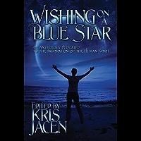 Wishing on a Blue Star (English Edition)