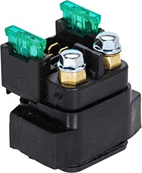 free wiring schematic 2005 yfz amazon com hifrom yfz450 yfz 450 2004 2005 2006 2007 replace  hifrom yfz450 yfz 450 2004 2005 2006