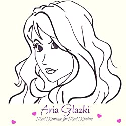 Aria Glazki