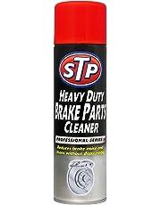 STP Brake Cleaner Professional Series 500 ml
