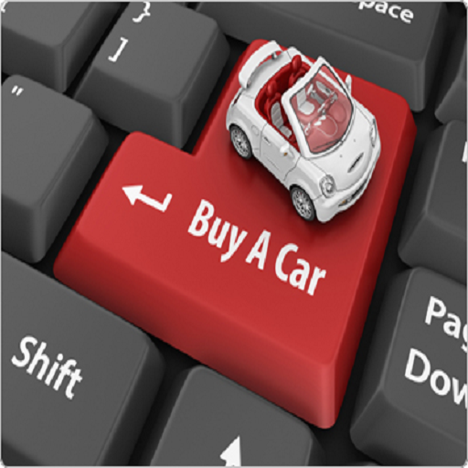 cars buy - 1