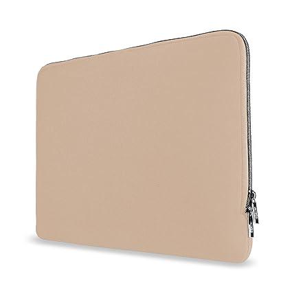 artwizz ipad air 2  : Artwizz Neoprene Sleeve Case Cover iPad Air Air 2 & 9.7 ...