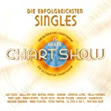 Die ultimative Chartshow - Die erfolgreichsten Singles (15 Jahre) [Explicit]