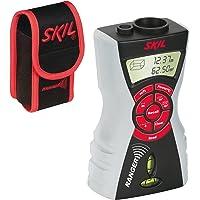 Skil Ranger 0520AA Medidor de distancia ultrasónico (9