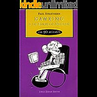 Hawking e os buracos negros em 90 minutos (Cientistas em 90 Minutos)