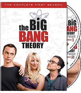 big bang theory season 2 download free