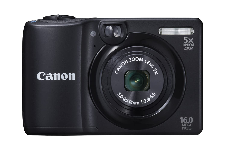 canon powershot a1300 digital camera black 2 7 inch amazon co uk rh amazon co uk canon powershot a1300 digital camera manual canon powershot a1300 hd manual