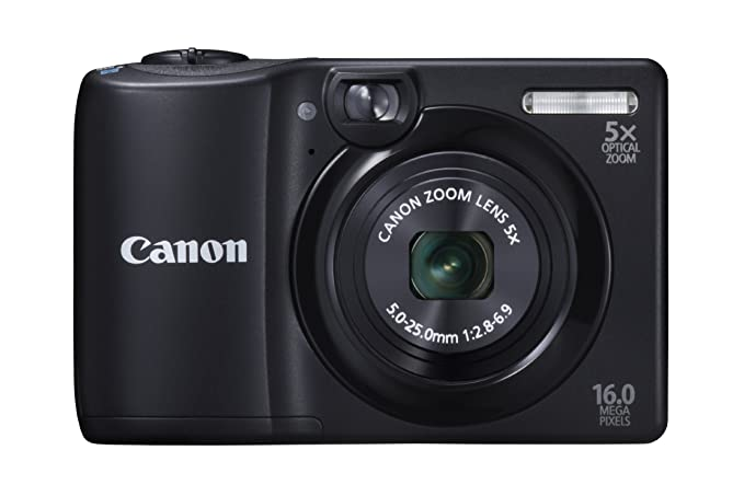 canon powershot a1300 digital camera black 2 7 inch amazon co uk rh amazon co uk canon powershot a1300 digital camera manual Canon A1300 User Manual