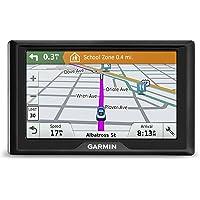 "Garmin Drive 5"" USA LM EX GPS Navigator"