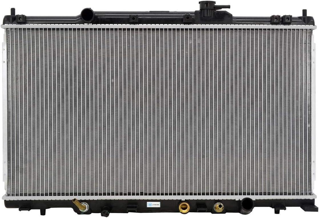 CSF 3094 Radiator