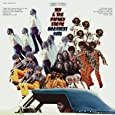 Greatest Hits (1970) [VINYL]
