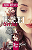 The Secret Series (eNewton Narrativa)