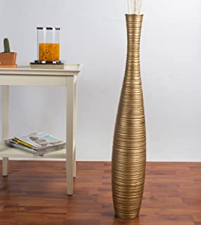 Tall Floor Vase Nz on tall vase stand, tall floor lighting, tall vase with branches, tall black, tall amber vase, tall vase decor, tall vase plant, tall turquoise vase, tall vase flower arrangements, tall floor baskets, tall floor plants, tall vase arrangement ideas, tall green vase, tall floor mirrors, tall floor fans, tall brown vase, tall vase sets, tall vase with sticks, tall floor urns, tall woven vase,