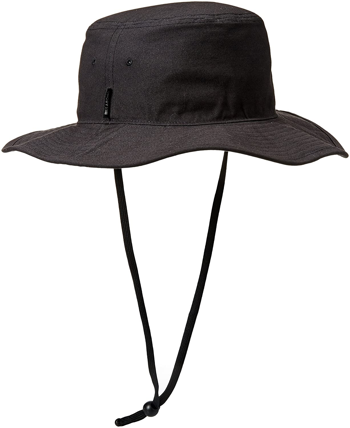 Amazon.com  Billabong Men s Big John Sun Hat 0458093335d