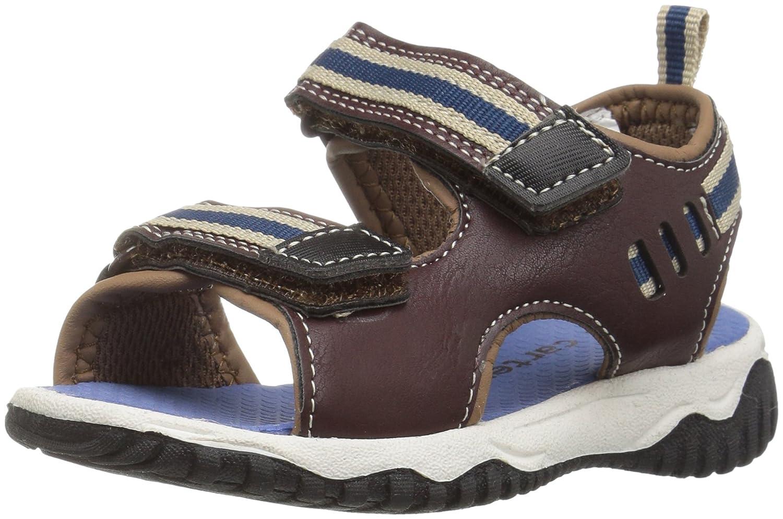 carter's Oracio Boy's Sandal