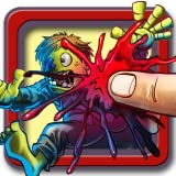 zombie fish tank - Mutant Crusher: Attack Zombies
