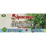 Anamu Tea (Jamaican Guinea Hen Weed 100%) Roots...