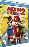 Alvin et les Chipmunks 2 [Blu-ray]