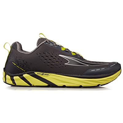 ALTRA Men's ALM1937F Torin 4 Road Running Shoe | Road Running