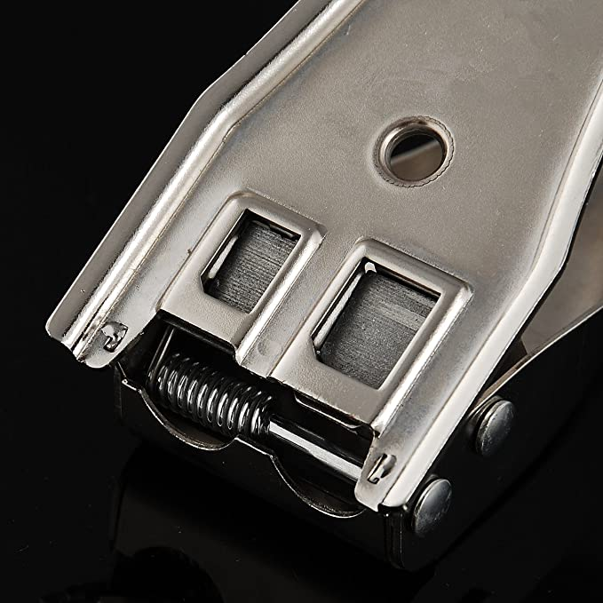 Amazon.com: Standard to Micro/Micro a Nano Dual SIM Cortador ...