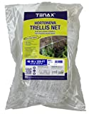 Tenax 084067 100521793 Hortonova SM Plant Trellis
