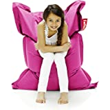 Fatboy Junior, Kids Bean Bag Chair - Pink